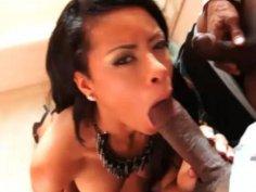 Horny Whore