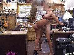 Real amateur girls penetrated by horny guy